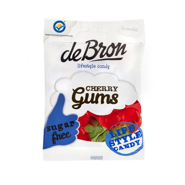 de-bron-cherry-gums