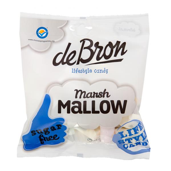 de-bron-marshmallow