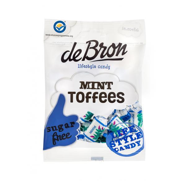 de-bron-mint-toffees