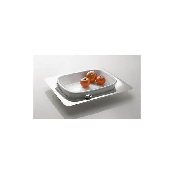 acqua-heat-resist-dish-32x24.jpg