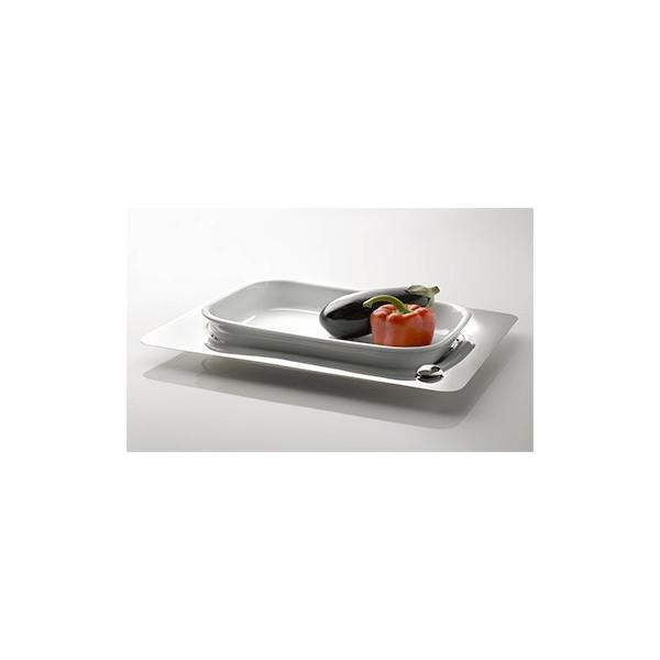 acqua-heat-resist-dish-35x21.jpg