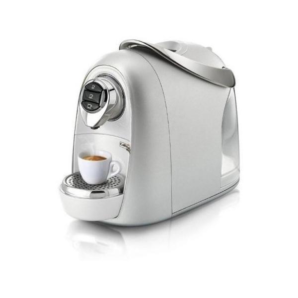 caffitaly-capsule-machine-s05-titanium.jpg