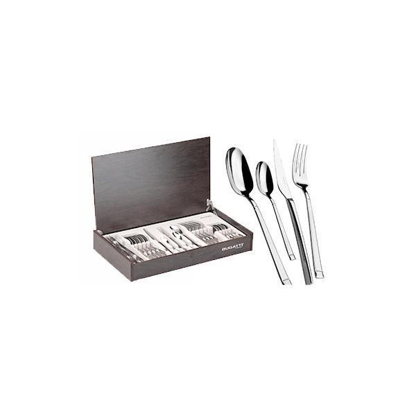 domino-24-pc-ss-cutlery-set.jpg