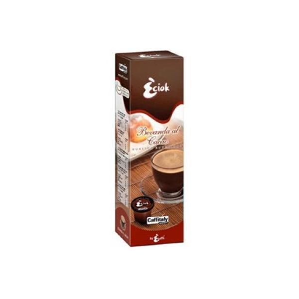 e-ciok-hot-cocoa-.jpg
