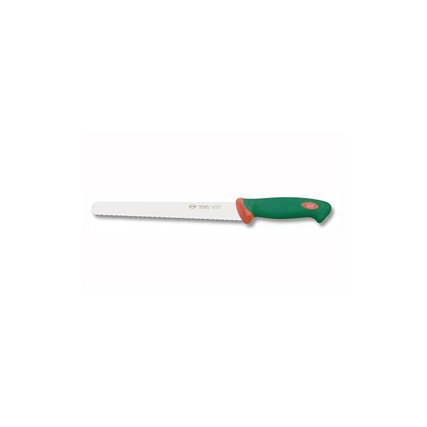 premana-bread-knife-24cm.jpg