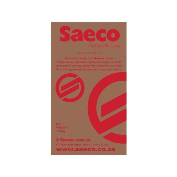 saeco-light-roast-bronze-1000g.jpg