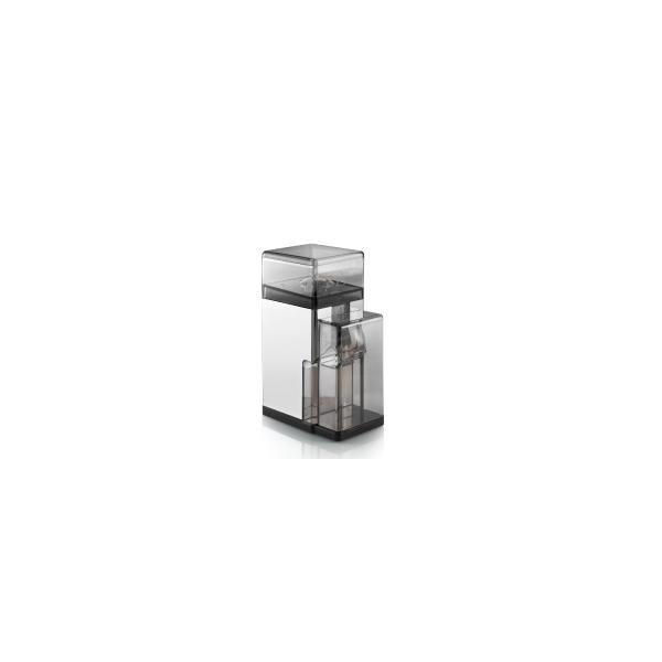 tre-spade-electric-coffee-grinder.jpg