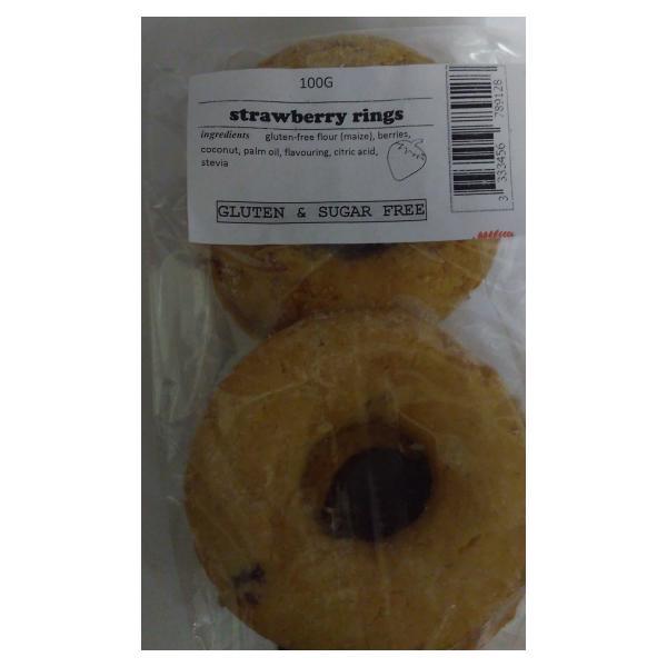 strawberry rings.2