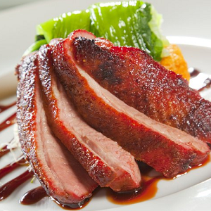 Imported Duck Breast