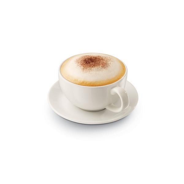 Ciro Instant Coffee