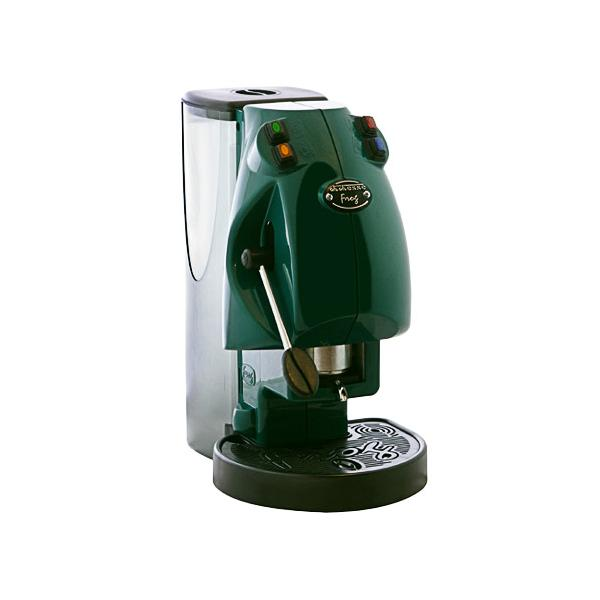 Didiesse Frog Classic Dark Green