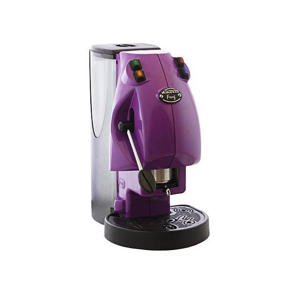 Didiesse Frog Classic Purple