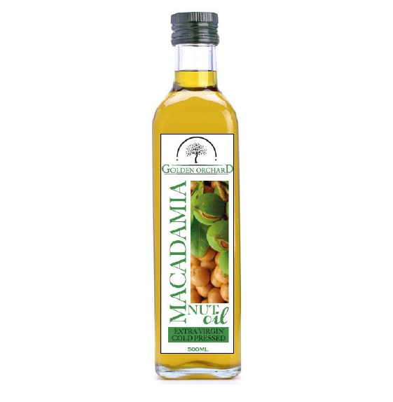 Buy Chocolate Olive Oil