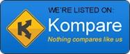 KompareListing-Button