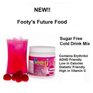 footys-sugar-free-cold-drink
